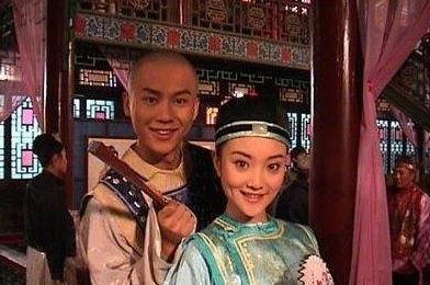 贾乃亮终身不想提起的人,李小璐当年与他同居4年还打掉腹中胎儿