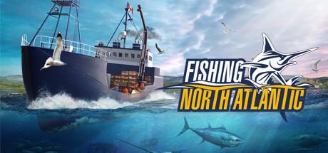 钓鱼模拟器:主要看风景的钓鱼游戏,将开启全民养老新潮流?