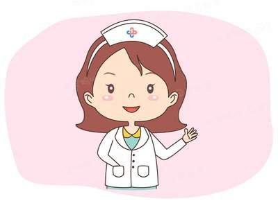 优贝健康UBABE格鲁吉亚试管婴儿之鲜胚移植和冻胚移植