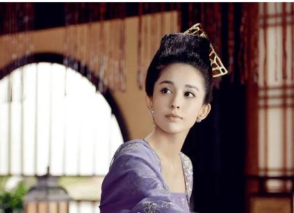 《青丘狐传说》:这么美丽的狐妖,很少有人能够拒绝啊