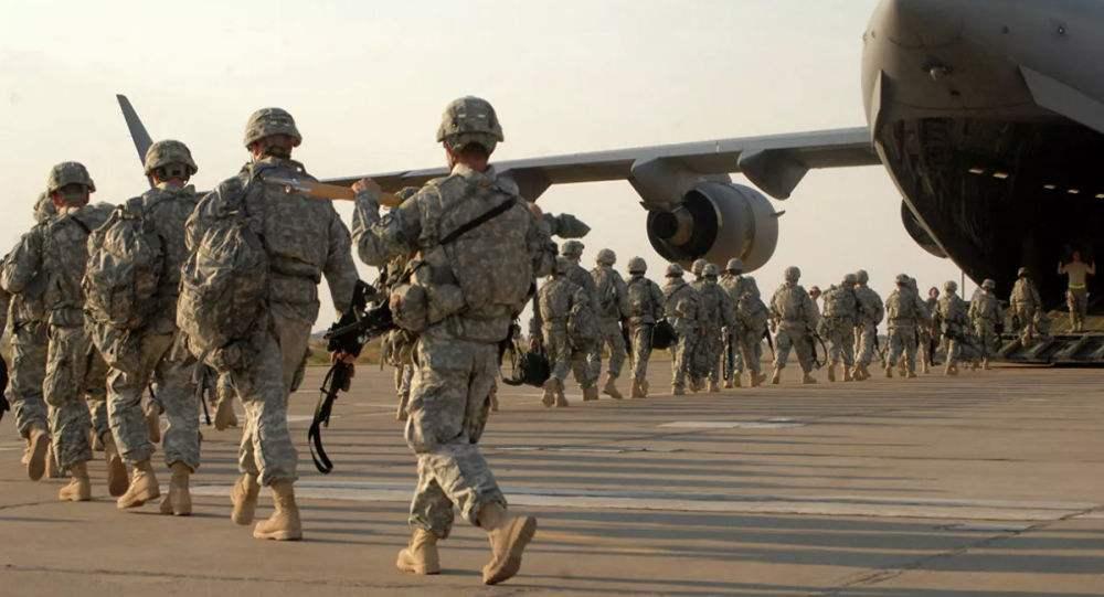 让特朗普感动!波兰愿意接纳更多美军并支付每年20亿美元军费