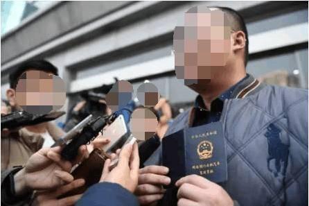 网约车无证经营一旦抓获罚款1至3万,为啥司机仍不愿办资格证?
