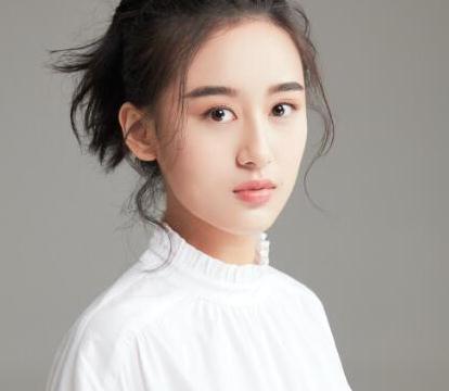《小娘惹》珍珠结局是什么 扮演者李源冰曾表白刘宪华是真的吗