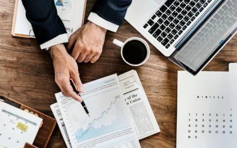 GPLP犀牛财经投融资:发网物流获5亿元  长风药业获3.6亿元