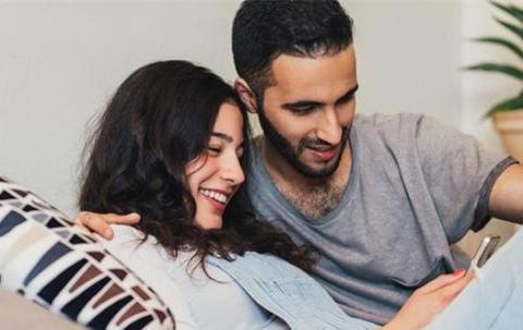 离婚女人的心声:经历过失败婚姻后,才明白这些事