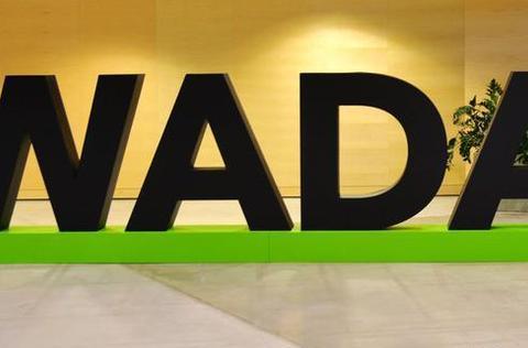 美国威胁WADA,中国巨头霸气回怼,对孙杨却未必是好消息