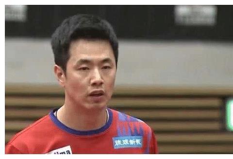 日乒第1赛单赛季亏5亿,领袖人物辞职!国际乒联+刘国梁能破冰吗