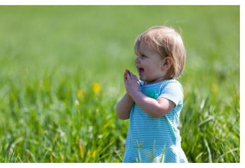 幼儿思维能力训练,与其盲目花钱,不如试试这5个实用小方法