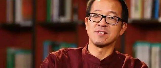 俞敏洪:关于教育培训行业的三个误解