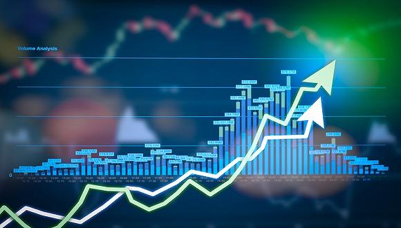 未盈利生物药企嘉和生物拟港股上市,背后站在高瓴、沃森生物和康恩贝
