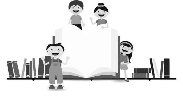 家门口有哪些普惠性幼儿园?上通州民办教育服务平台一查便知