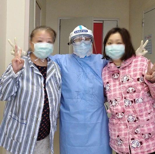 """58岁月嫂的""""囧途"""":过年感染新冠肺炎,一人抱病武汉,幸好……"""