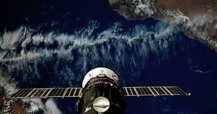 俄科学院:向月球飞行的模拟实验间隔时间将比最初计划要短