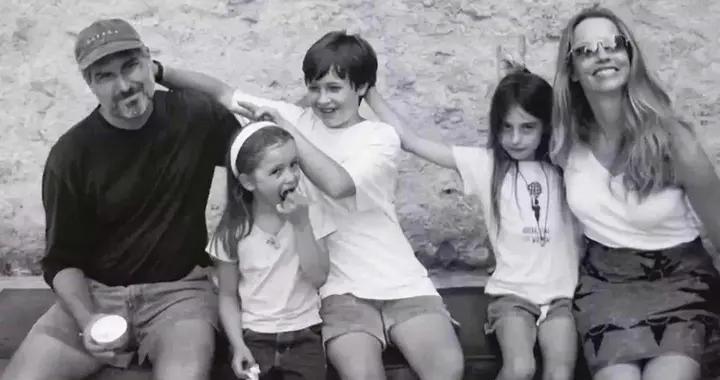 乔布斯的孩子没用过iPad:为什么硅谷高层都禁止娃使用智能产品?