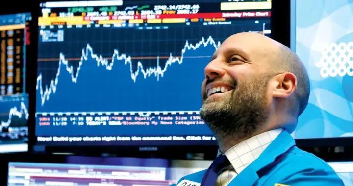 加国4月经济负增长破纪录 但加股表现十几年来最佳