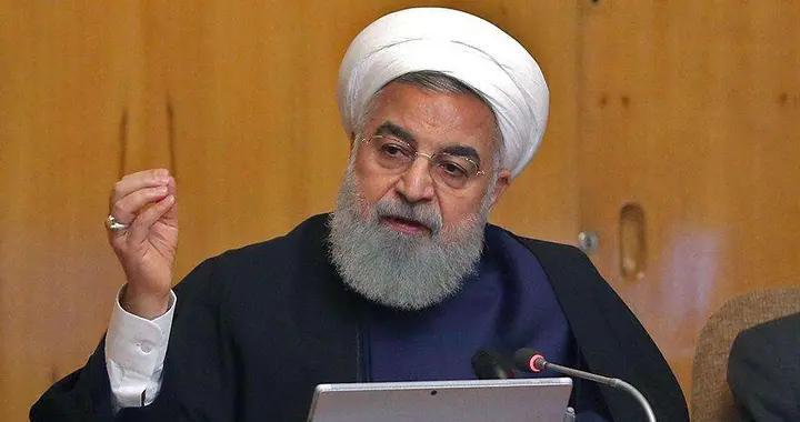 不是歼20也不是歼31,美国最担心的是歼10,将会全力阻止伊朗购买