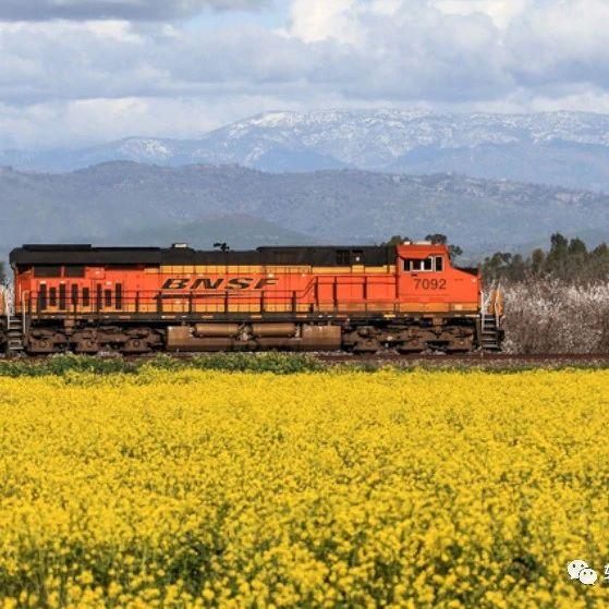 重载铁路货运列车自动驾驶关键技术研究 | 技术交流