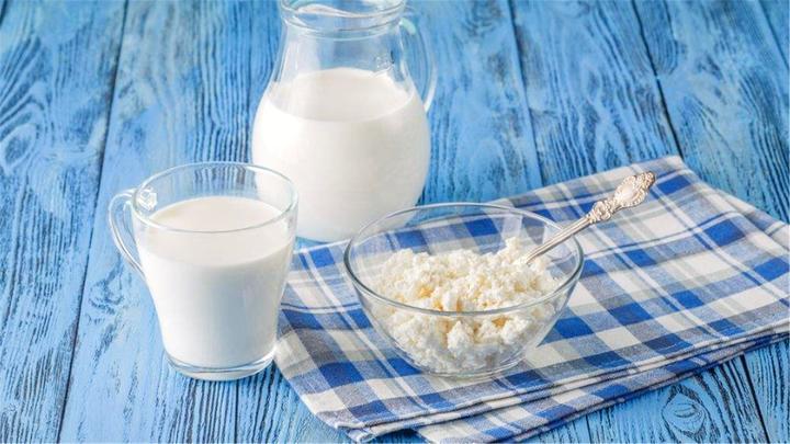 警惕!西安5岁男童反复发热达半月,竟是因为喝了这种奶丨DV现场