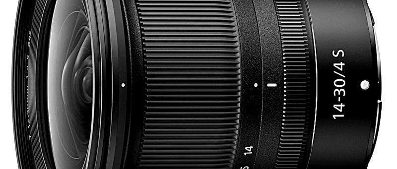 器材 | 从高性价比起步入门尼康Z系列相机原厂变焦镜头配置方案