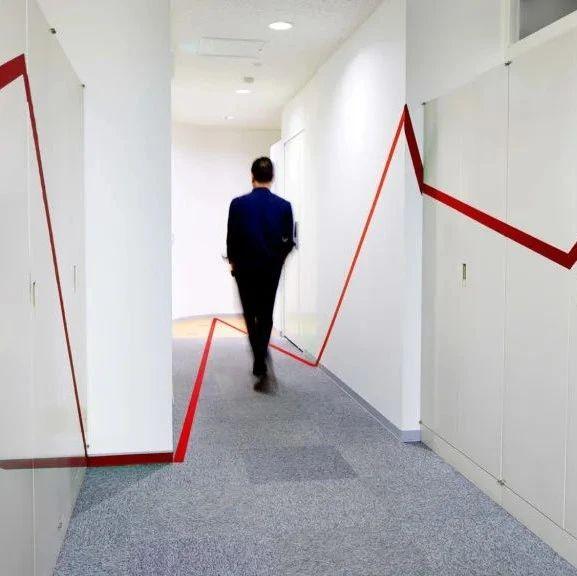 CEO如何培养数据驱动的企业文化
