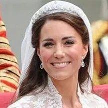 凯特王妃御用8年!瑞士专利活性氧,胖了20年,才知道躺着也能瘦!
