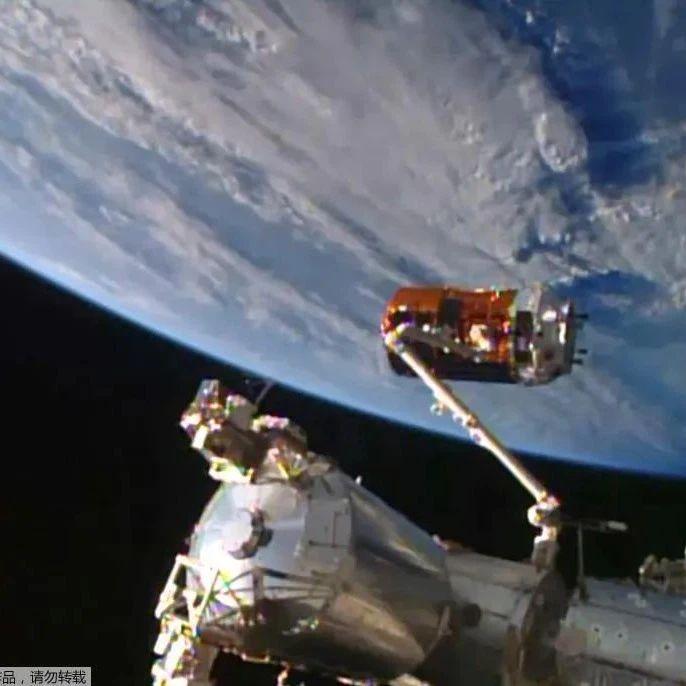 """宇航员登月、备战太空?日本""""宇宙十年计划""""野心勃勃!"""