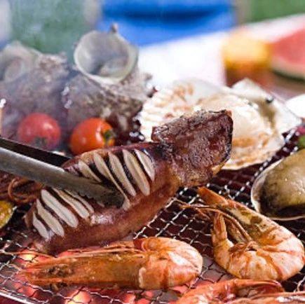 中国医学科学院公布的六大致癌食物,你吃了几种?