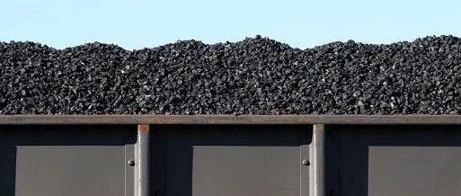 看这里!新增运力1.2亿吨,煤炭铁路运输跟得上吗?