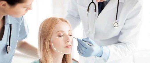 徐汇法院发布医疗白皮书:涉医美口腔护理案件显著增多