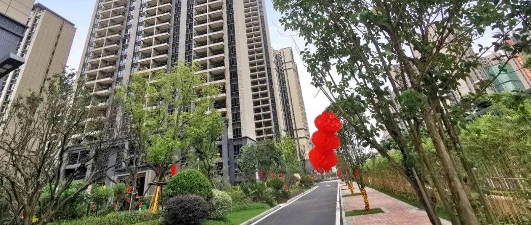 揭秘!在桂林买一套心仪的住房有多难?只差这张图罢了…