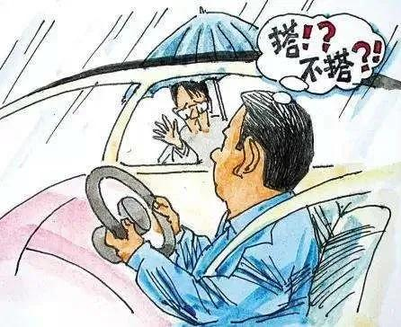 秦皇岛:搭车搭出人命!车主和乘客身亡,继承人被索要巨额赔偿!