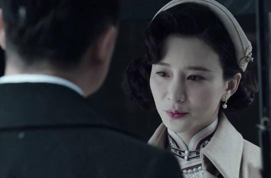 沈林回忆过去,妻子的记忆,仍然挥之不去!