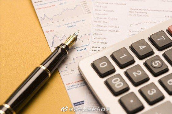 嘉实基金:A股步入长期结构性市场