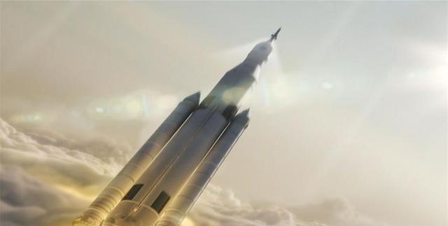 2024年重登月球,或实现宇航员长达16公里行走,对美国意义重大!