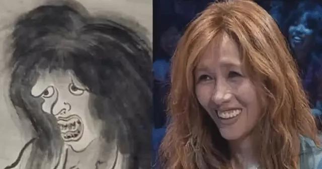 日本人评最讨厌男演员,木村拓哉排第一,红遍亚洲的他都干什么了