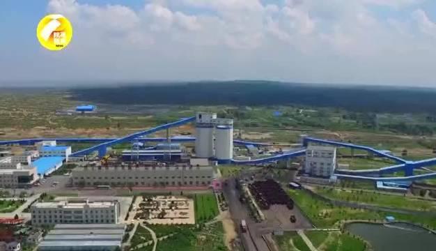 前五个月陕西煤炭铁路外运量创历史新高