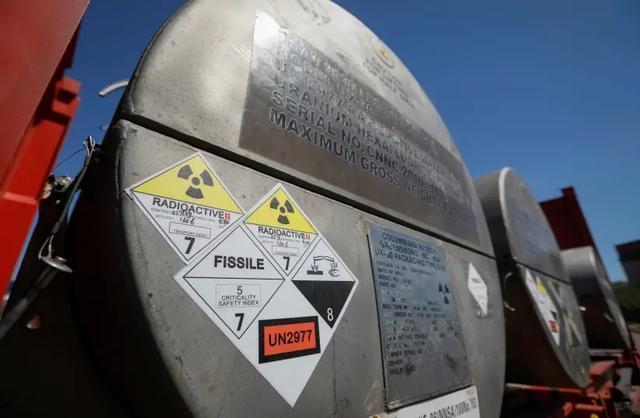 伊朗官方证实,核设施爆炸是人为破坏所致,多个证据指向以色列