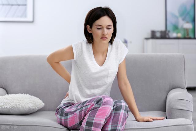 """乳腺增生有""""克星"""",每天做好4个""""一"""",通乳散结,乳腺不病变"""