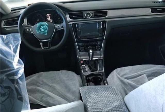 一汽大众和上汽大众差距多大?老司机:弄懂再买车
