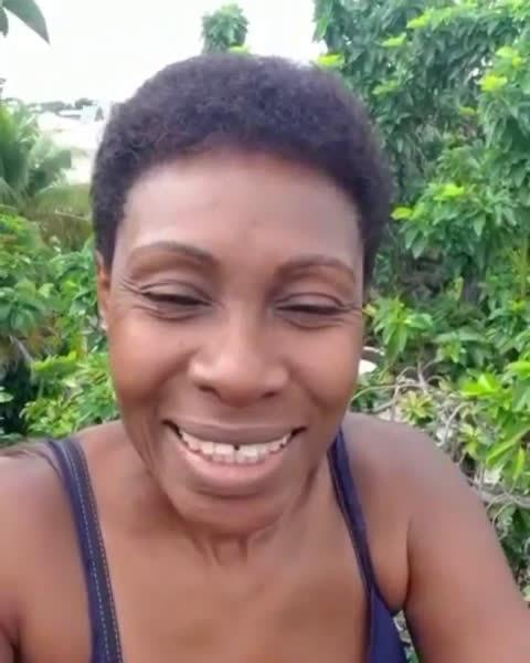 52岁的古巴女排传奇名将路易斯近况