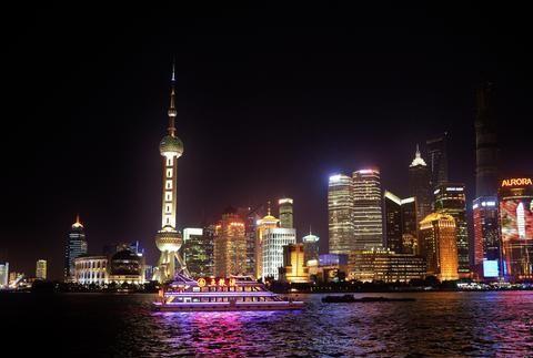 我国最低工资标准最高的城市:每月2480元,不是北京,也不是深圳