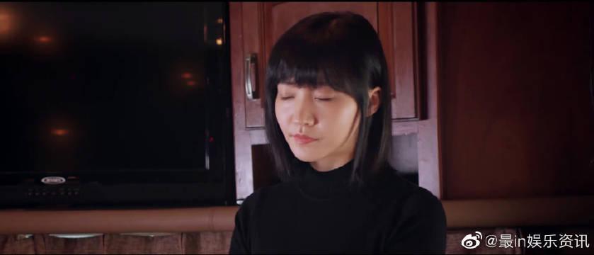《怪你过分美丽》 秦岚 x 高以翔 莫向晚感谢粉丝对林湘的爱护……