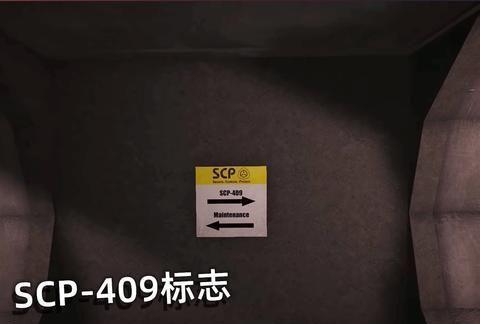 """接触到它你也会变成晶体,危险的传染性晶体SCP-409""""晶蔓""""!"""
