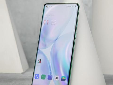 讲讲为何选择一加8 Pro,这款手机的魅力在哪呢?