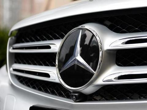 上半年汽车召回排名:奔驰、本田、奥迪位列前三,日系占比较高