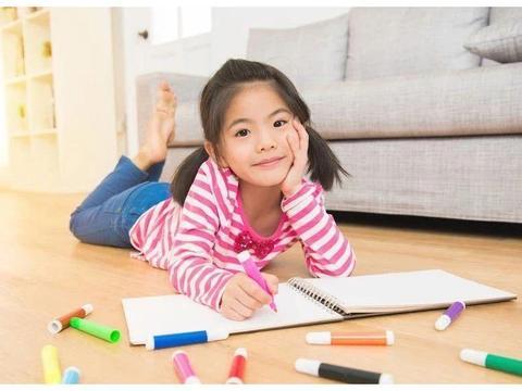在愉快的生活中建立孩子的责任感