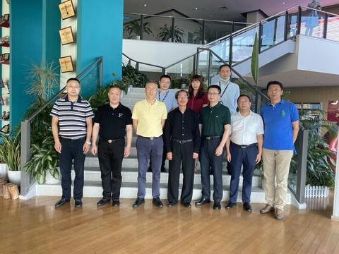 郑李民先生当选深装总建设集团股份有限公司第二届董事会董事长