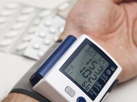3类食物,或是血压加速器,每吃一次,血压升一分,少往餐桌上端