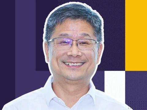 广汽集团研究院院长王秋景成为铃轩奖评委