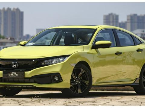 6月汽车销量快报;本田销量超14万辆,奇瑞集团销量46189辆